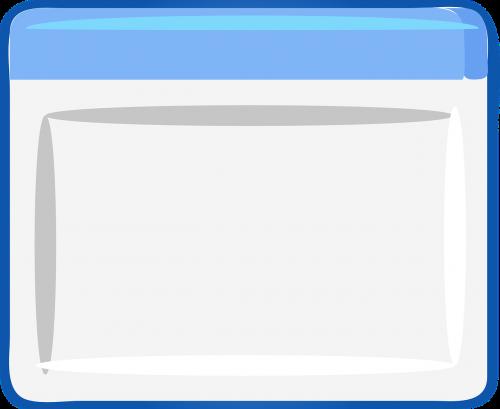window program app