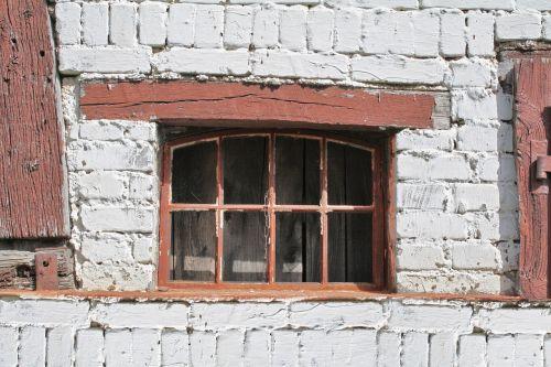 window old lapsed