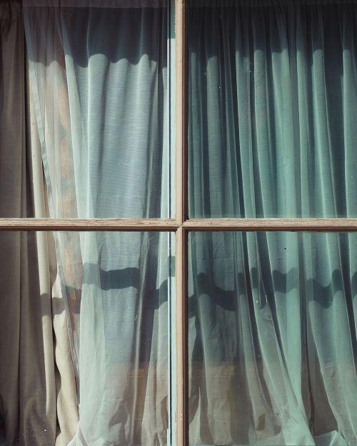 langas,stiklas,rytas,saulėtas,diena