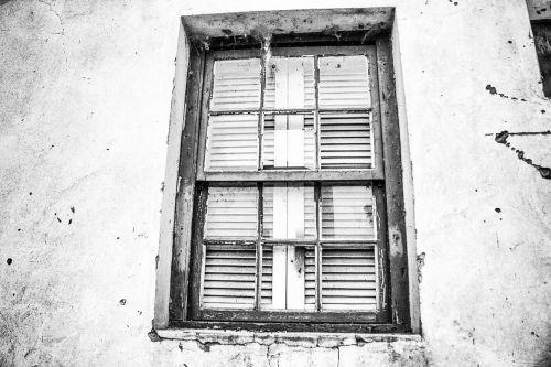 window glass frame