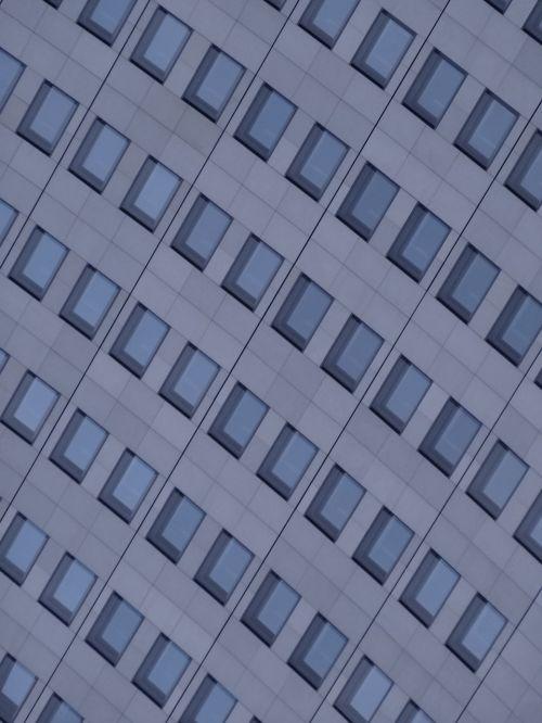 langas,namai,pastatas,fasadas,siena,dangoraižis,miestas,architektūra,stiklo langas,priekinis langas