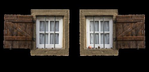 window shutter shutters