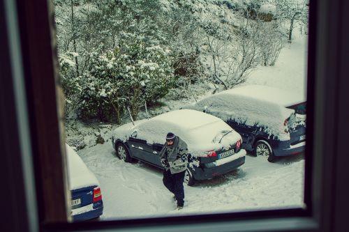 langas,žiema,nevado,snieguotas kraštovaizdis,sniegas,šaltas,slidinėjimas,snieguotas kelias,kraštovaizdis,pėdsakai,fonas,balta,ledas,dangus,Nevada,gamta