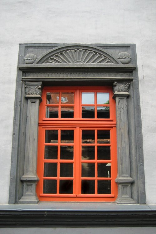 window  window frames  wooden windows