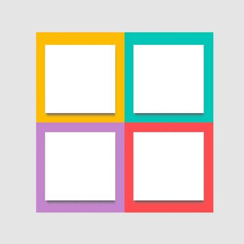 window windows image