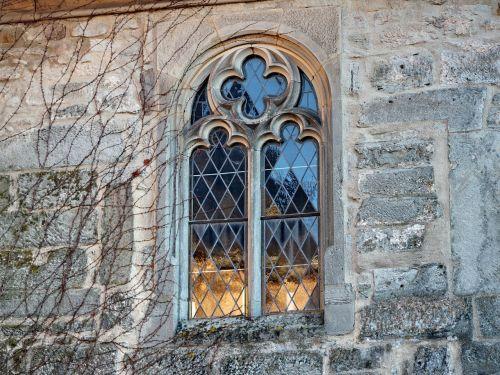 window glass window glass