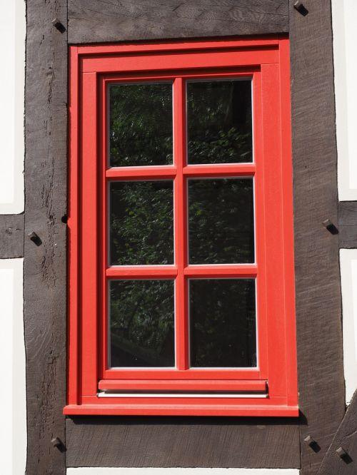 window lattice window glass