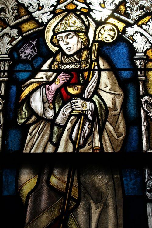 langas,bažnyčia,bažnyčios langas,architektūra,vitražas,švyti per,spalva,stiklas,senas langas,pastatas,tikėjimas,stiklo langas,vitražas