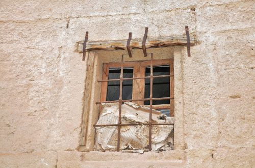 window,old,glass,brick,red,free photos,free images,royalty free