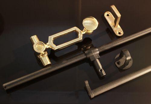 window lock window accessories fastening