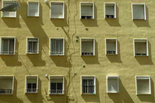 windows vanos hollow