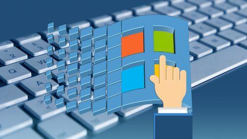 langai,logotipas,langas,kompiuteris,žymeklis,ranka,pirštas,prisiliesti,Klaustukas,personažai,simbolis,prašymas,problema,raktų problema,raidės,įvestis,pc,klaviatūra,skaičiuotuvas,bakstelėkite,kompiuterio klaviatūra