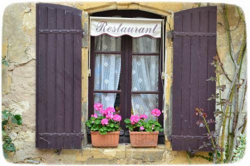 prancūzų & nbsp, langai, seni & nbsp, prancūzai & nbsp, langai, vaizdai & nbsp, french & nbsp, langai, prancūzų & nbsp, šalyje & nbsp, langai, Dordogne langai