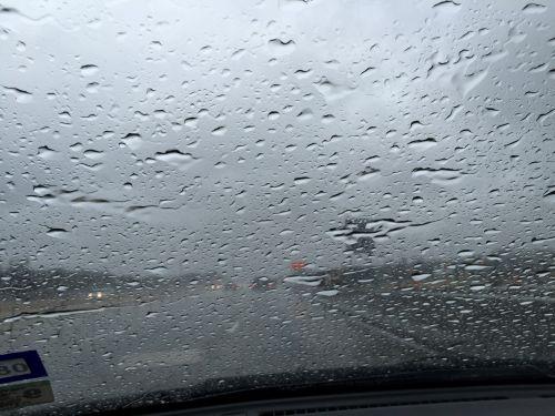 lietus, priekinis stiklas, automobilis, lietus & nbsp, lašai, lašai, tekstūra, vairuoja, lietus, audra, vanduo, lašai, langas, oras, priekinis stiklas lietus