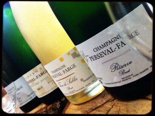 wine bio new year's eve