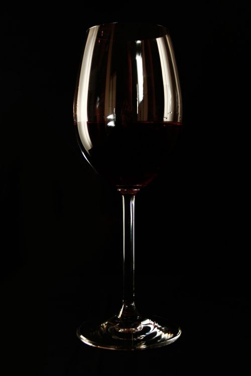 vynas,hdr,vynmedis,united,vynuogynas,gerti