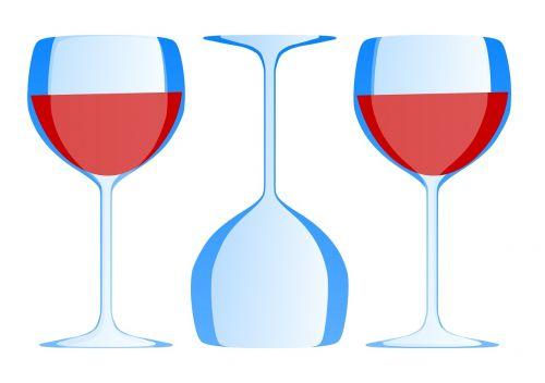 wine glass wine glasses