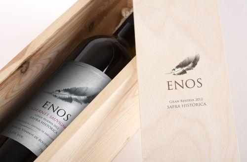 wine vinho vinicola