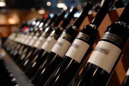 wine okanagan mission hill