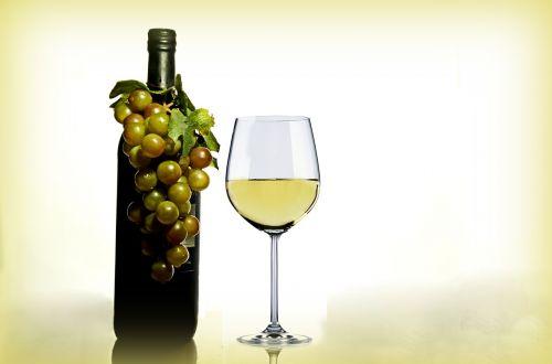 wine alk alcohol