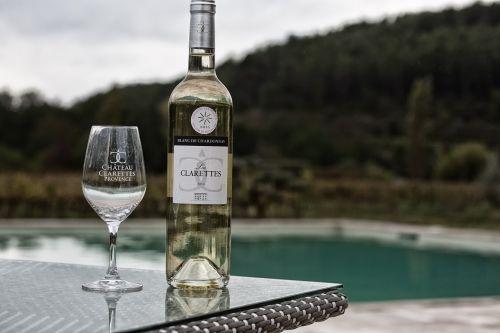wine winery drink