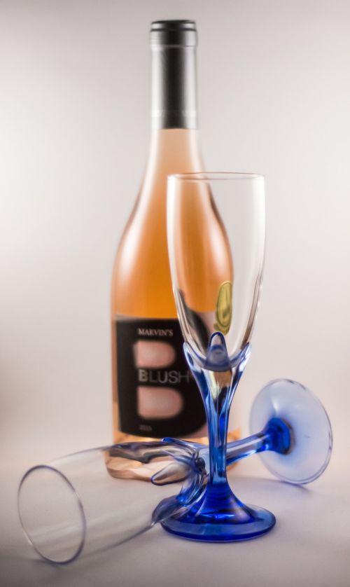 wine bulgaria drink