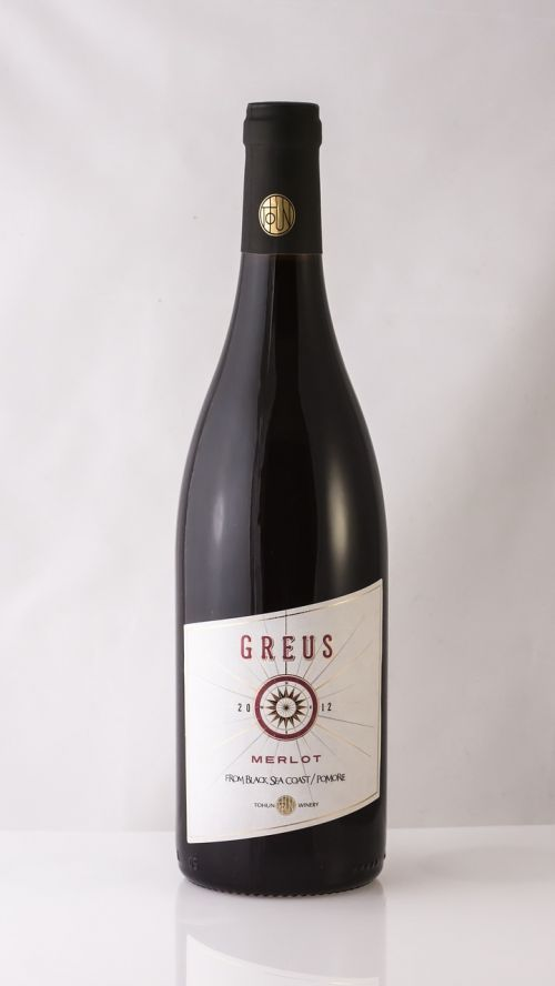 wine wine production bottle