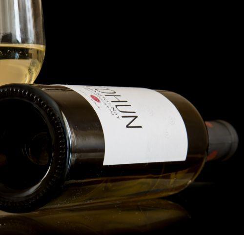 wine wine production bulgaria