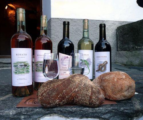 wine wine festival ticino