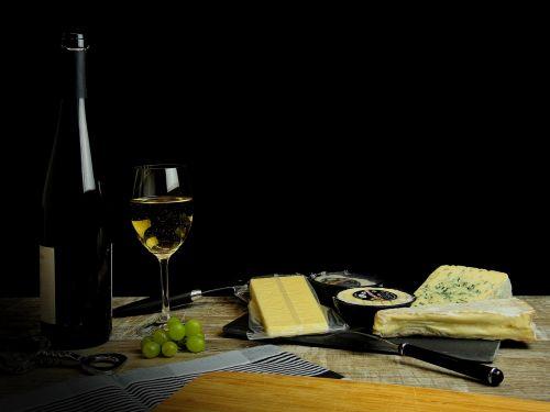 wine drink alcohol