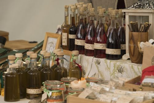 wine honey wine middle ages