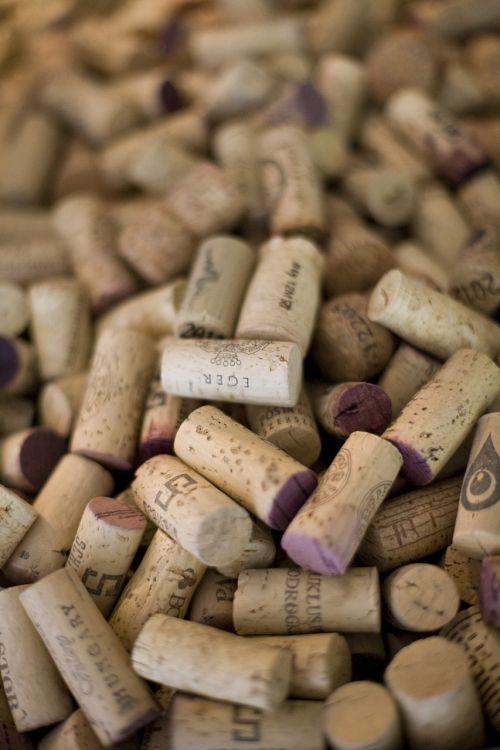 wine plugin hungarian