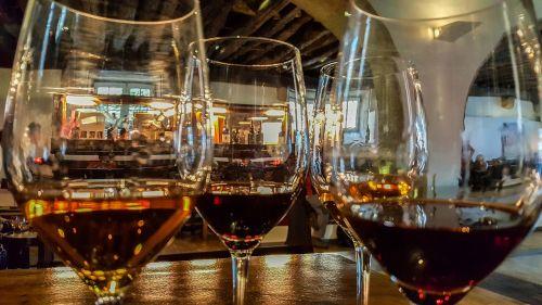 wine drink alcoholic beverage