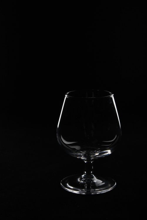 wine glass container drink