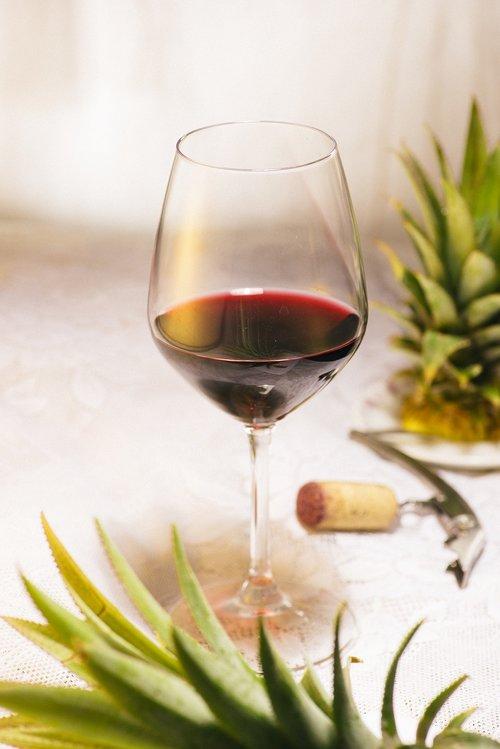 wine  red  sharing