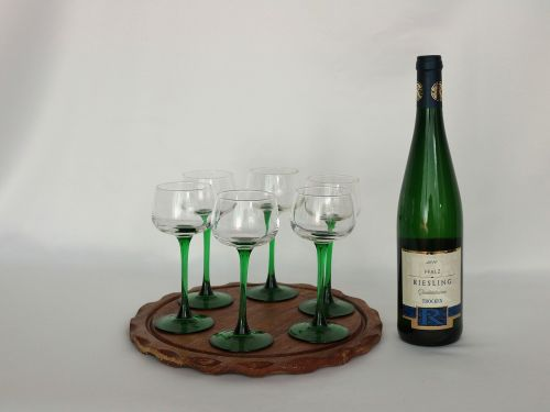wine alcohol white wine
