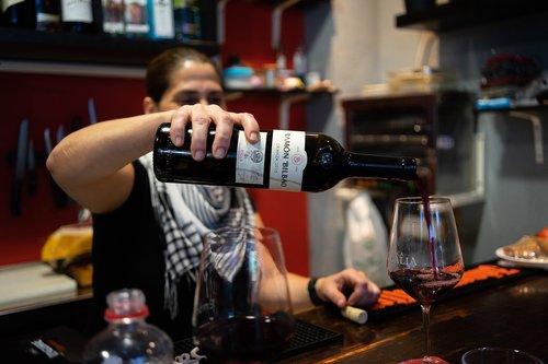 wine  bodega  vino