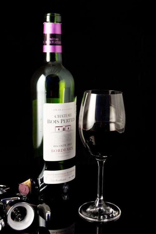 wine wine glass red wine