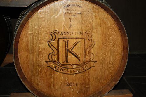 wine barrel wooden barrels barrel