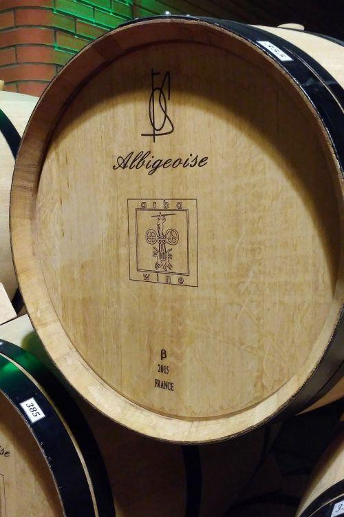 wine barrel cantina wine