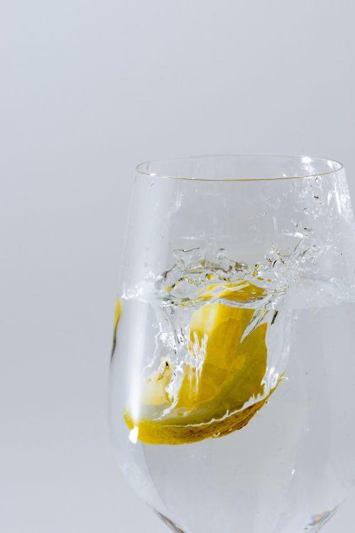 wine glass wine glass