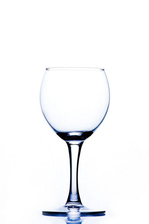 vyno taurė,tuščia,blizgantis,aišku,indai,stiklas,krištolo stiklas,skaidrus,geriamojo puodelis,veidrodis,mėgautis,naudos iš,gerti,vynas,biudžetas,geriamasis stiklas