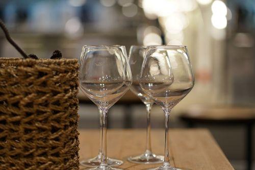 wine glass glass drink