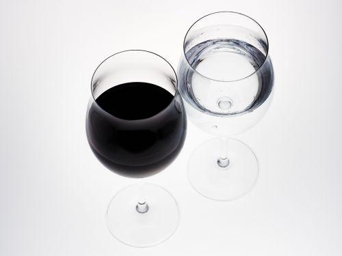 wine glass wine glasses glasses