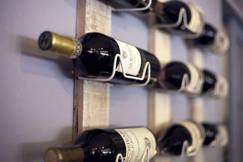 wine rack shelf wine
