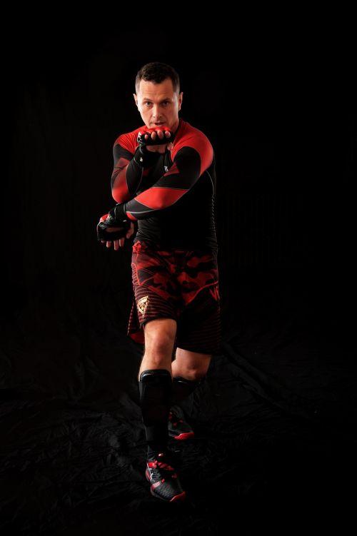 wing tzun martial arts self-defense