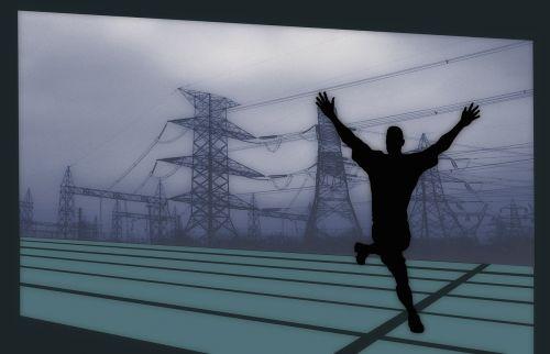 winner environment electro smog