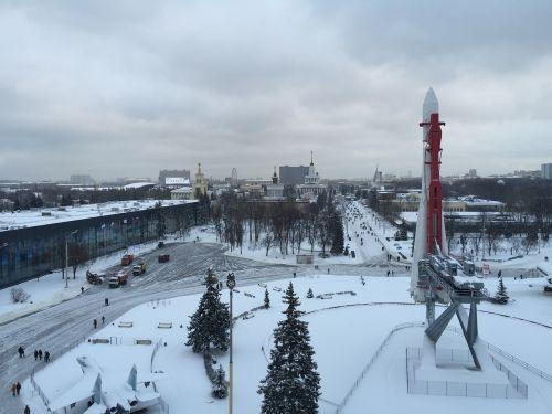 winter rocket review