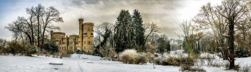 winter winter time wintry