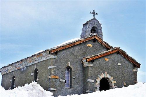 winter  architecture  snow